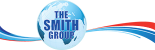 Smith-Group