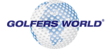 Golfers World BV